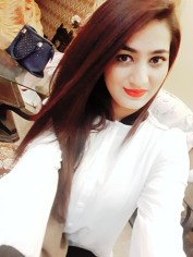Riya-indian Model +, Bahrain call girl, Golden Shower Bahrain Escorts – Water Sports
