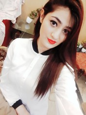Riya-indian Model +, Bahrain escort, OWO Bahrain Escorts – Oral Without A Condom