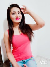 Riya-indian Model +, Bahrain call girl, Hand Job Bahrain Escorts – HJ