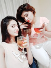 Riya-indian Model +, Bahrain call girl, DP Bahrain Escorts – Double Penetration Sex