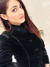Riya Sharma-indian +, Bahrain call girl, GFE Bahrain – GirlFriend Experience