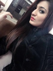 Riya Sharma-indian +, Bahrain escort, Foot Fetish Bahrain Escorts - Feet Worship