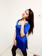Riya Sharma-indian +, Bahrain escort, AWO Bahrain Escorts – Anal Without A Condom