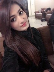 Riya Sharma-indian +, Bahrain call girl, Kissing Bahrain Escorts – French, Deep, Tongue