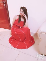 Riya Sharma-indian +, Bahrain call girl, OWO Bahrain Escorts – Oral Without A Condom