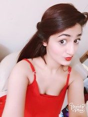 Riya Sharma-indian +, Bahrain call girl, Blow Job Bahrain Escorts – Oral Sex, O Level,  BJ