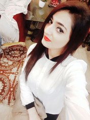 Riya Sharma-indian +, Bahrain escort, Anal Sex Bahrain Escorts – A Level Sex