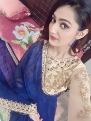Riya Sharma-indian +, Bahrain escort, Incall Bahrain Escort Service