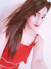 Riya Sharma-indian +, Bahrain call girl, Incall Bahrain Escort Service