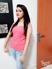 NIKITA-indian Model +, Bahrain call girl, Anal Sex Bahrain Escorts – A Level Sex