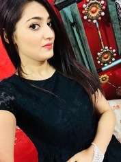 NIKITA-indian Model +, Bahrain call girl, Squirting Bahrain Escorts