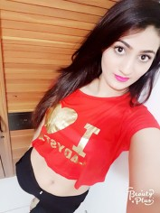 NIKITA-indian Model +, Bahrain call girl, Extra Balls Bahrain Escorts - sex many times