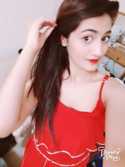NIKITA-indian Model +, Bahrain call girl, AWO Bahrain Escorts – Anal Without A Condom