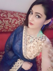 NIKITA-indian Model +, Bahrain call girl, Fisting Bahrain Escorts – vagina & anal