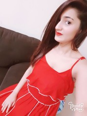 NIKITA-indian Model +, Bahrain escort, SWO Bahrain Escorts – Sex Without A Condom service 0
