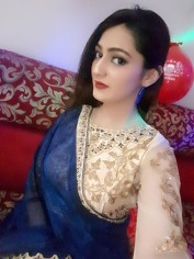NIKITA-indian Model +, Bahrain escort, Body to Body Bahrain Escorts - B2B Massage