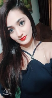 NIKITA-indian Model +, Bahrain escort, Hand Job Bahrain Escorts – HJ