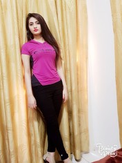 NIKITA-indian Model +, Bahrain escort, CIM Bahrain Escorts – Come In Mouth