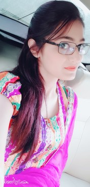 NIKITA-indian Model +, Bahrain call girl, GFE Bahrain – GirlFriend Experience
