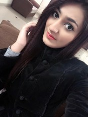 NIKITA-indian Model +, Bahrain escort, Squirting Bahrain Escorts