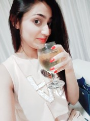 NIKITA-indian Model +, Bahrain call girl, OWO Bahrain Escorts – Oral Without A Condom