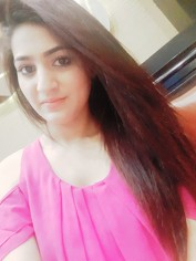 NIKITA-indian Model +, Bahrain escort, Blow Job Bahrain Escorts – Oral Sex, O Level,  BJ