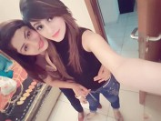 Diskha Gupta-indian +, Bahrain escort, CIM Bahrain Escorts – Come In Mouth