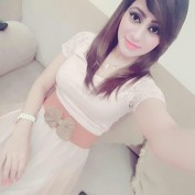 Diskha Gupta-indian +, Bahrain escort, Tantric Massage Bahrain Escort Service