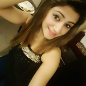 Diskha Gupta-indian +, Bahrain escort, Hand Job Bahrain Escorts – HJ