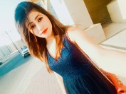Diskha Gupta-indian +, Bahrain call girl, GFE Bahrain – GirlFriend Experience