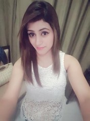 Diskha Gupta-indian +, Bahrain escort, Golden Shower Bahrain Escorts – Water Sports