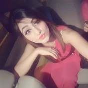 Diskha Gupta-indian +, Bahrain call girl, Outcall Bahrain Escort Service