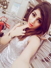 Diskha Gupta-indian +, Bahrain call girl, Body to Body Bahrain Escorts - B2B Massage