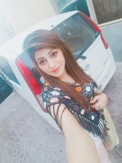 Diskha Gupta-indian +, Bahrain escort, Striptease Bahrain Escorts