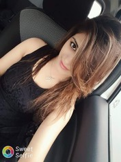 Diskha Gupta-indian +, Bahrain call girl, Incall Bahrain Escort Service