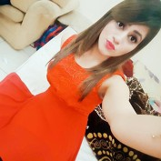 Geeta Sharma-indian +, Bahrain call girl, Striptease Bahrain Escorts