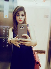 Geeta Sharma-indian +, Bahrain call girl, CIM Bahrain Escorts – Come In Mouth