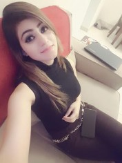 Geeta Sharma-indian +, Bahrain escort, CIM Bahrain Escorts – Come In Mouth