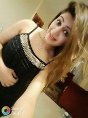 Geeta Sharma-indian +, Bahrain escort, Squirting Bahrain Escorts