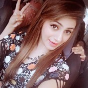 Geeta Sharma-indian +, Bahrain escort, Incall Bahrain Escort Service