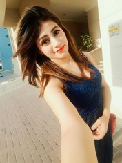 Geeta Sharma-indian +, Bahrain call girl, AWO Bahrain Escorts – Anal Without A Condom