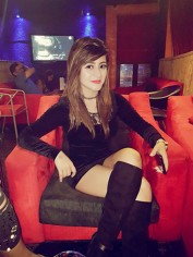Geeta Sharma-indian +, Bahrain call girl, Body to Body Bahrain Escorts - B2B Massage