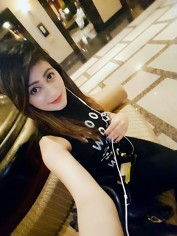 Geeta Sharma-indian +, Bahrain call girl, Outcall Bahrain Escort Service