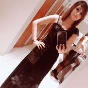 Geeta Sharma-indian +, Bahrain escort, DP Bahrain Escorts – Double Penetration Sex