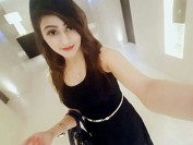 Geeta Sharma-indian +, Bahrain escort, Extra Balls Bahrain Escorts - sex many times