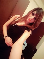 SABA-indian ESCORTS +, Bahrain call girl, CIM Bahrain Escorts – Come In Mouth