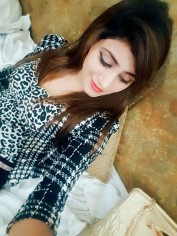SABA-indian ESCORTS +, Bahrain escort, Tantric Massage Bahrain Escort Service
