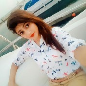 SABA-indian ESCORTS +, Bahrain call girl, GFE Bahrain – GirlFriend Experience
