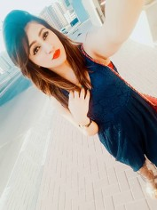 SABA-indian ESCORTS +, Bahrain escort, Incall Bahrain Escort Service