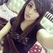 SABA-indian ESCORTS +, Bahrain escort, Golden Shower Bahrain Escorts – Water Sports
